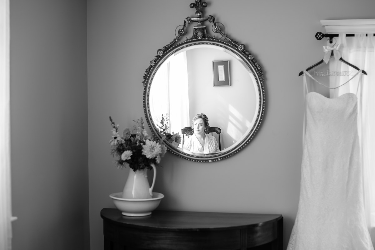 wedding photographers southern new hampshire