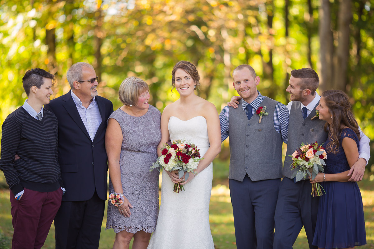 wedding photographers nashua nh,best wedding photographers nh