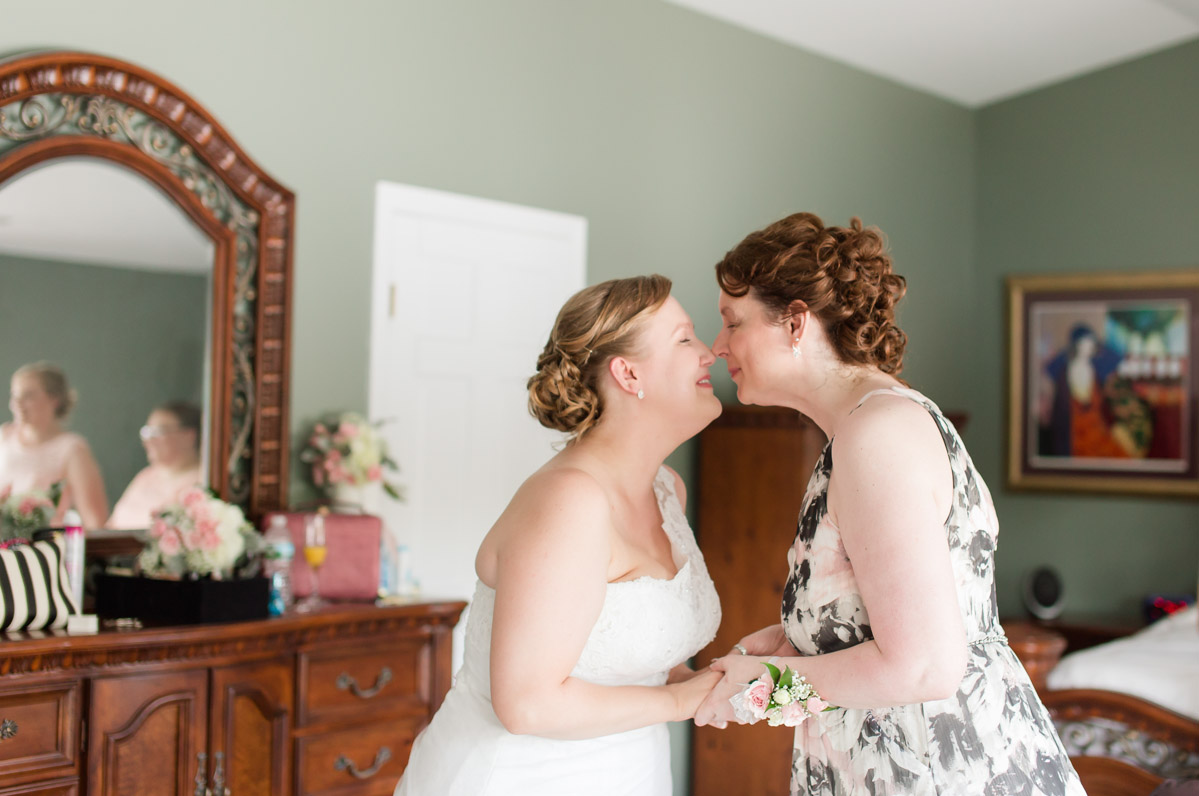 best wedding photographers in new hampshire