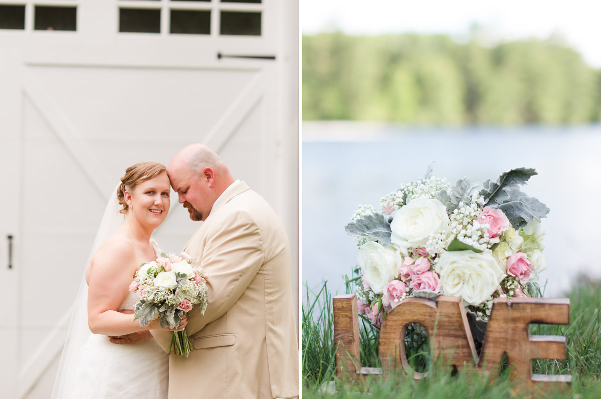 wedding photographers in concord nh
