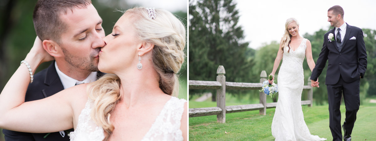 Wedding Dresses Concord Nh Video Invitations Salem Consignment